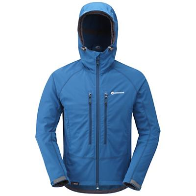 Montane Men's Sabretooth Jacket
