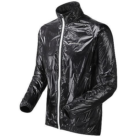 Montane Slipstream Velo GL Jacket