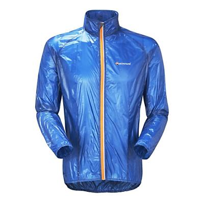 Montane Men's Slipstream Velo GL Jacket