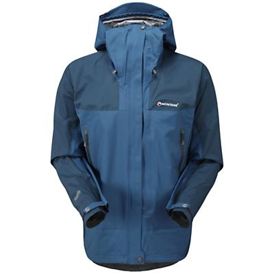 Montane Men's Super Fly Jacket