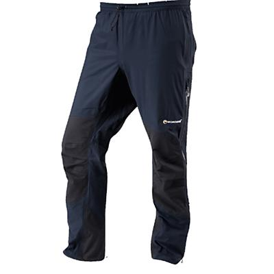 Montane Men's Super Fly Pant