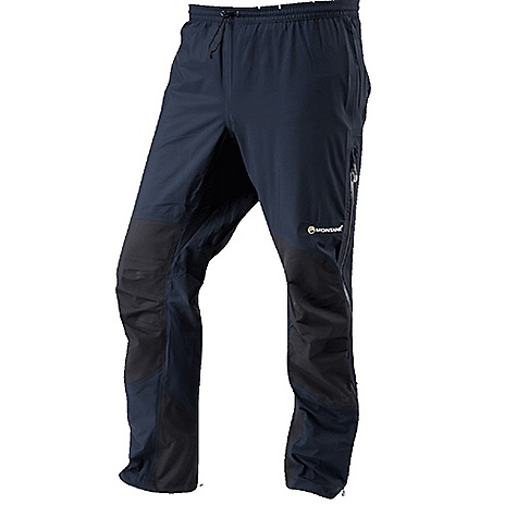 photo: Montane SuperFly Pants snowsport pant