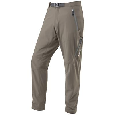 Montane Men's Terra Alpine Pant