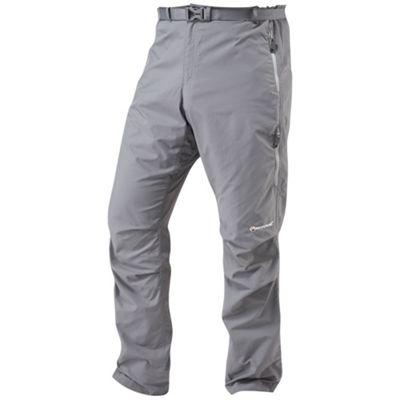 Montane Men's Terra Pack Pant