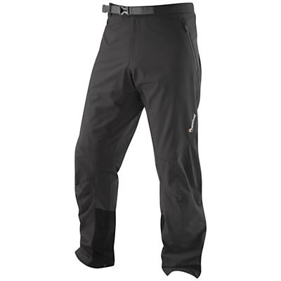 Montane Men's Terra Thermostretch Pant