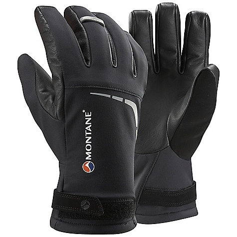 Montane Thermostretch Glove