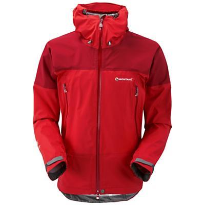 Montane Men's Venture Jacket
