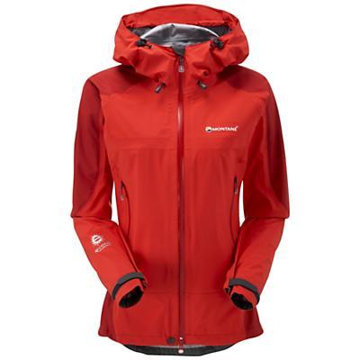 Montane Women's Venture Jacket