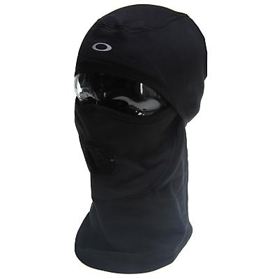 Oakley Windstopper Balaclava Facemask - Men's