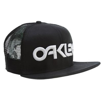 Oakley Factory Trucker Cap - Men's