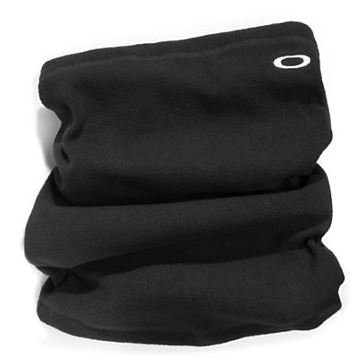 Oakley Midweight Fleece Neckie Facemask - Men's