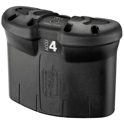 Petzl Accu 4 Ultra Rechargeable Battery