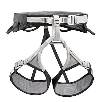 Petzl Men's Adjama 2 Climbing Harness