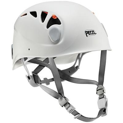 Petzl Elios Helmet - 4 Pack