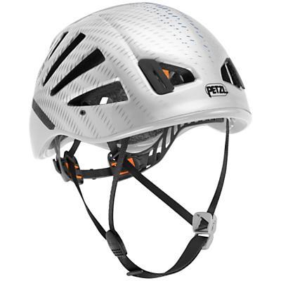 Petzl Meteor III Plus Helmet