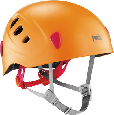 Petzl Kids' Picchu Helmet