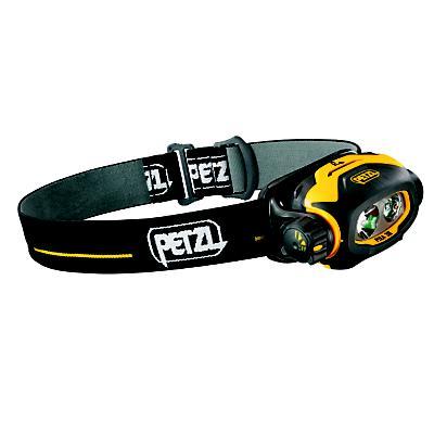 Petzl Pixa 3R Headlamp