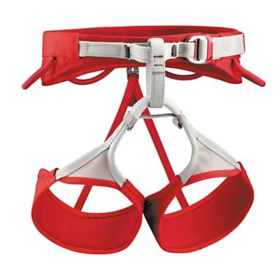 Petzl Men's Sama 2 Climbing Harness