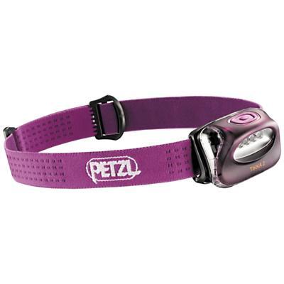 Petzl Tikka 2 Headlamp