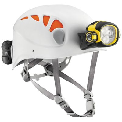 Petzl Ultra Vario Belt Headlamp