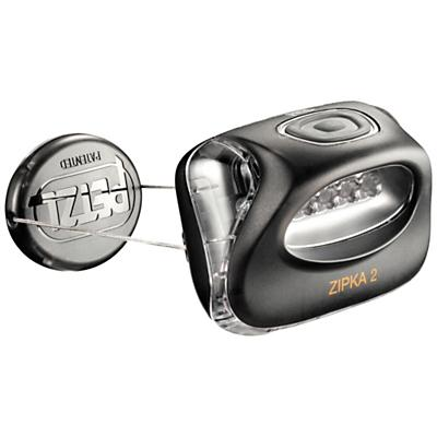 Petzl Zipka 2 Headlamp