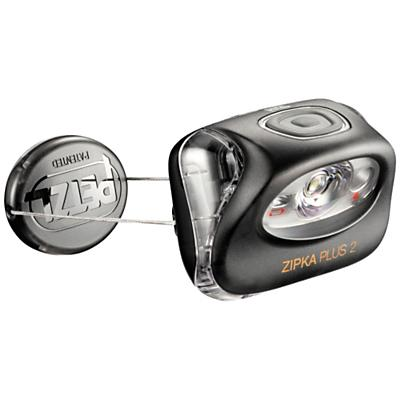 Petzl Zipka Plus 2 Headlamp