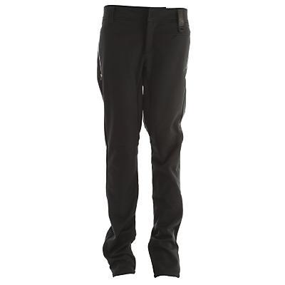 Holden Lauren Softshell LTD Snowboard Pants - Women's