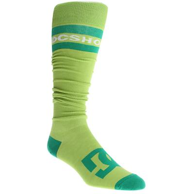 DC Apache Lite Socks - Men's