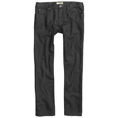 Burton Slim Fit Jeans - Men's