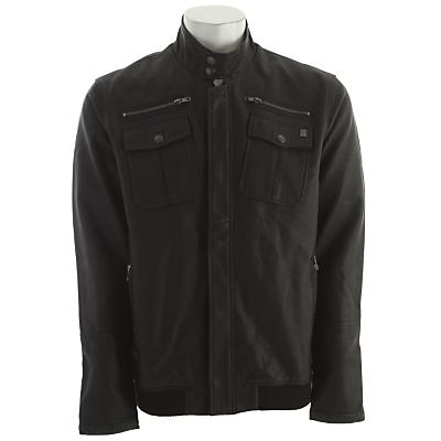 Forum Peter Line Jacket 2012- Men's