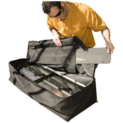 Camp Chef Carry Bag for Three Burner Cookers