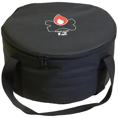 Camp Chef Dutch Oven 12IN Carry Bag