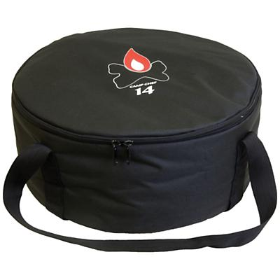 Camp Chef Dutch Oven 14IN Carry Bag