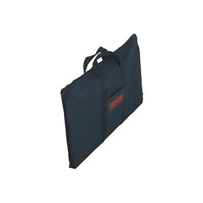 Camp Chef Griddle Carry Bag