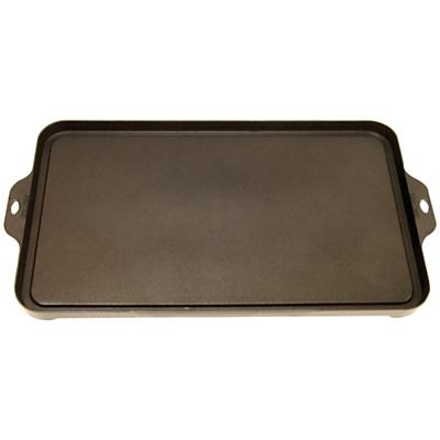 Camp Chef Non-Stick Aluminum Griddle
