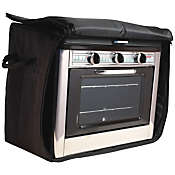 Camp Chef Outdoor Camp Oven Bag