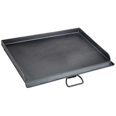 Camp Chef Professional Steel Griddle