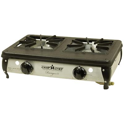 Camp Chef Ranger II Table Top Stove