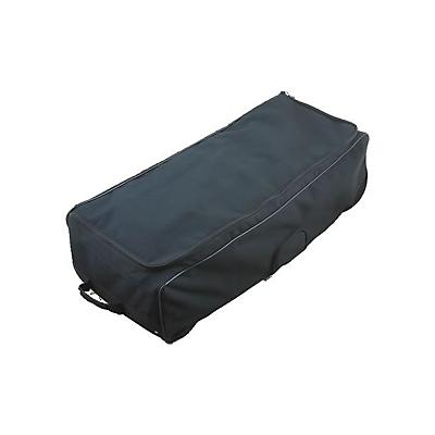 Camp Chef Rolling Carry Bag for Two Burner Stoves