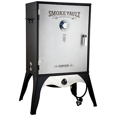 Camp Chef Smoke Vault - 24IN