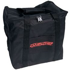 Camp Chef Single Burner Carry Bag