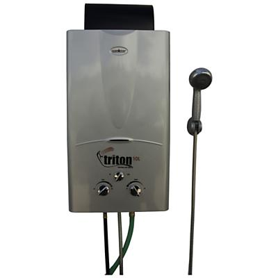 Camp Chef Triton Hot Water Heater - 10L
