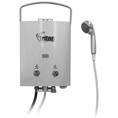 Camp Chef Triton Hot Water Heater - 5L