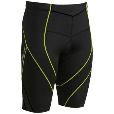 CW-X Men's Pro Tri-Shorts