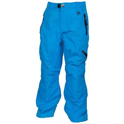 Boulder Gear Boys' Bolt Cargo Pant