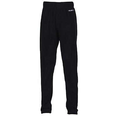 Boulder Gear Girls' Micro Tight