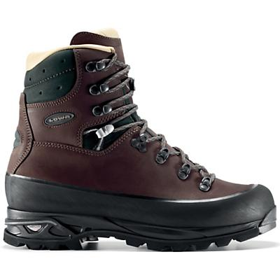 Lowa Men's Baffin Pro Boot