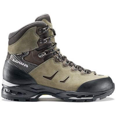 Lowa Men's Camino GTX FreeFlex Boot