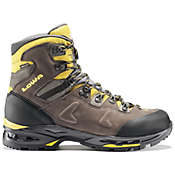 Lowa Men's Catalan GTX FreeFlex Boot