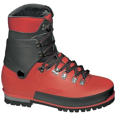 Lowa Men's Civetta Extreme Boot